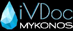 logo-iv-doc-white-small
